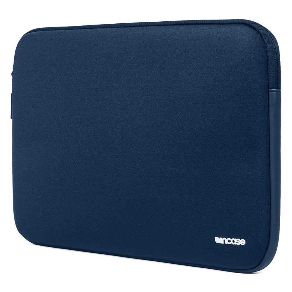 "Чехол Incase Neoprene Classic Sleeve Midnight Blue для iPad Pro 12.9"""