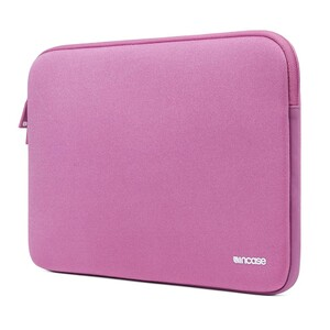 "Купить Чехол Incase Neoprene Classic Sleeve Orchid для iPad Pro 12.9"""
