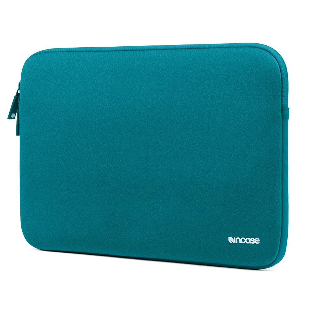 """Чехол Incase Neoprene Classic Sleeve Peacock для iPad Pro 12.9"""""""