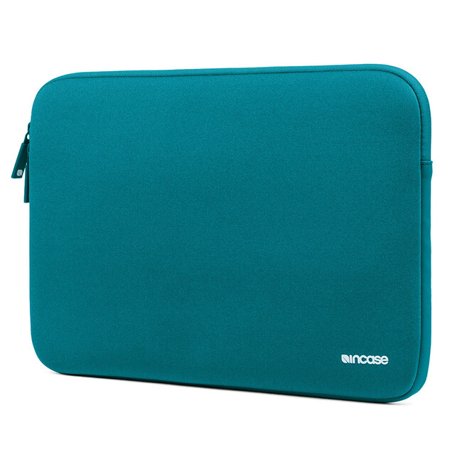 Чехол Incase Neoprene Classic Sleeve Peacock для iPad Pro 12.9""