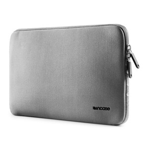 Купить Чехол Incase Neoprene Pro Sleeve Slate Gray для MacBook 13""