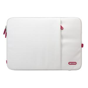"""Купить Чехол-сумка Incase Protective Sleeve Deluxe White Cranberry для MacBook Pro 13"""""""
