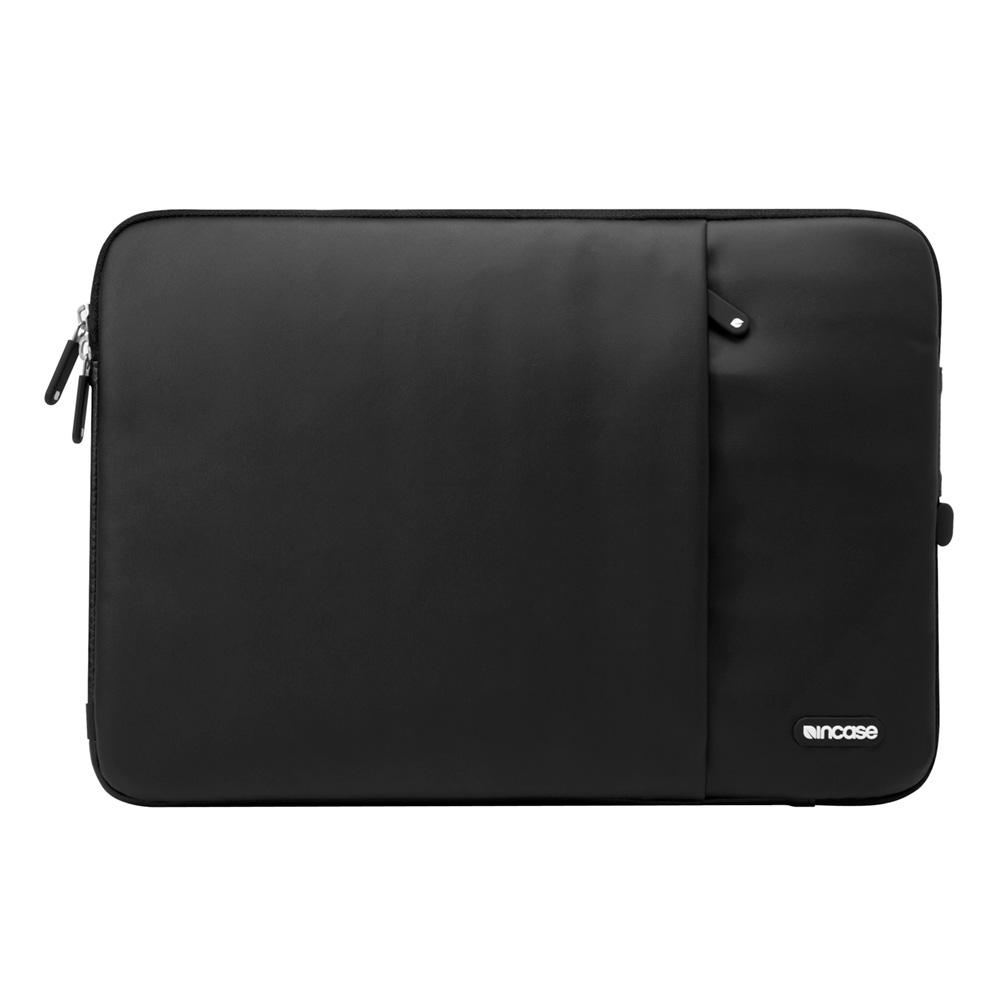 """Купить Чехол-сумка Incase Protective Sleeve Deluxe Black для MacBook Pro 13""""   Air 13"""""""