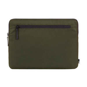 "Купить Чехол-сумка Incase Sleeve Flight Nylon Olive Green для MacBook Pro 13"""