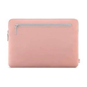 """Купить Чехол-сумка Incase Sleeve Flight Nylon Pink/Grey для MacBook Pro 13"""""""