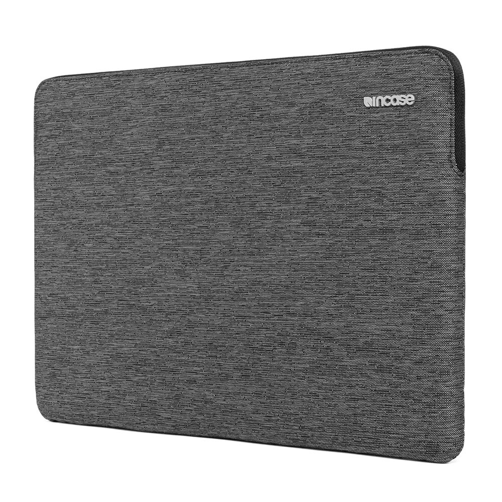 Чехол Incase Slim Sleeve Heather Black для iPad Pro 12.9""