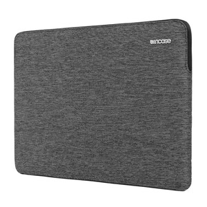 Купить Чехол Incase Slim Sleeve Heather Black для iPad Pro 12.9""