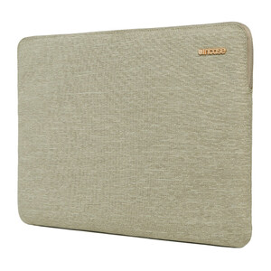 Купить Чехол Incase Slim Sleeve Heather Khaki для iPad Pro 12.9""