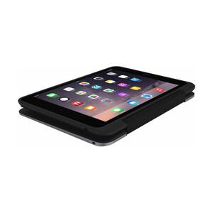Купить Чехол-клавиатура Incipio ClamCase Pro Black & Space Gray для iPad mini 3/2/1