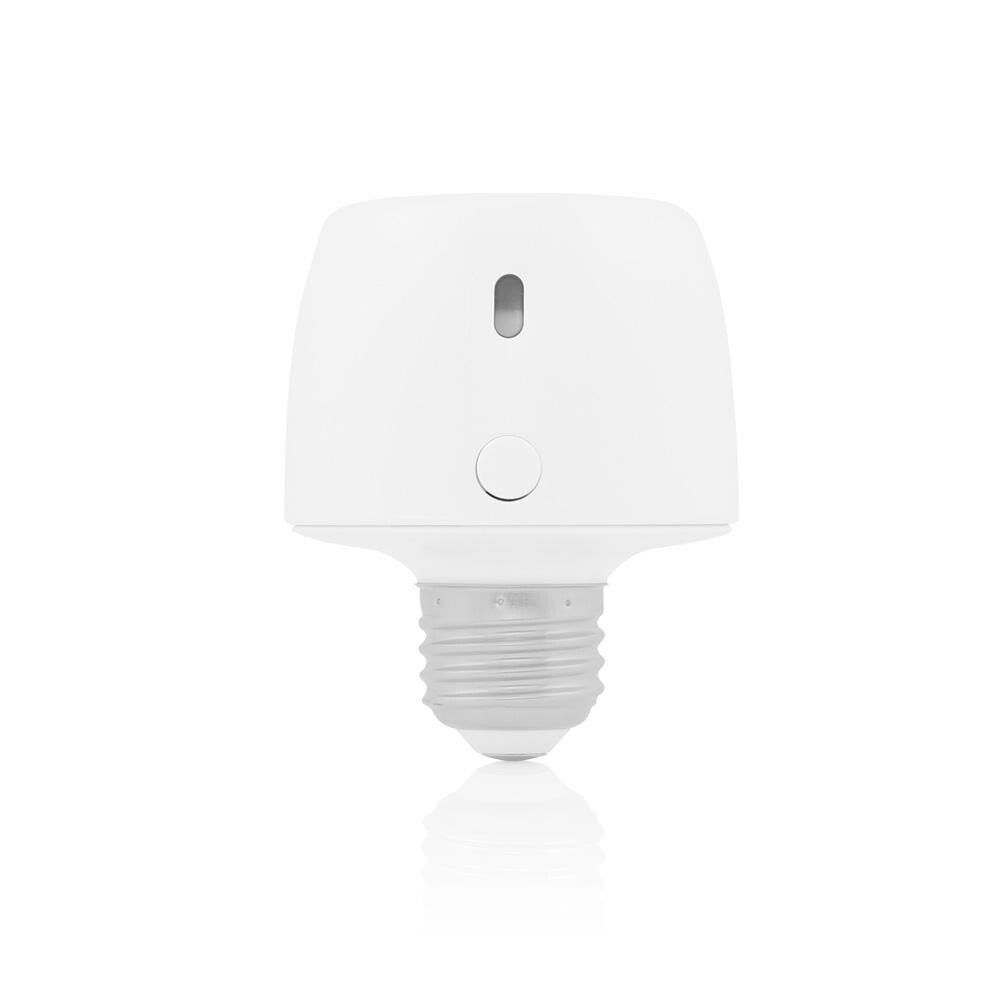 Умный адаптер для лампочки Incipio CommandKit Smart Light Bulb Adapter with Dimming
