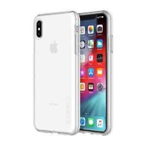 Купить Противоударный чехол Incipio DualPro Clear для iPhone XS Max