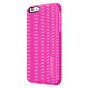 Купить Чехол Incipio Dualpro Highwire Hot Pink для iPhone 6/6s