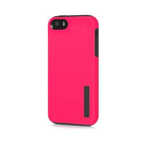 Купить Чехол Incipio DualPro Pink для iPhone 5/5S/SE
