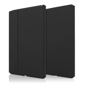 """Купить Чехол-книжка Incipio Faraday Black для iPad Pro 12.9"""" (1 поколение)"""