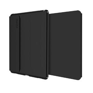 "Купить Чехол-книжка Incipio Faraday Folio Black для iPad Pro 9.7"" (2016)"