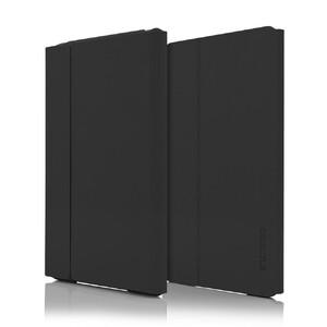 Купить Чехол-книжка Incipio Faraday Folio Black для iPad mini 4