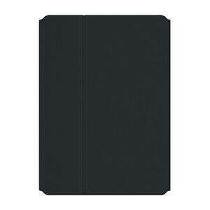 """Купить Чехол-книжка Incipio Faraday Black для iPad Pro 10.5"""""""