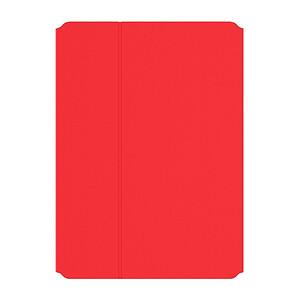 "Купить Чехол-книжка Incipio Faraday Bright Red для iPad Pro 10.5"""