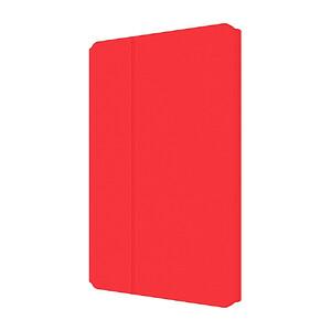 "Купить Чехол-книжка Incipio Faraday Bright Red для iPad Air 3/Pro 10.5"""