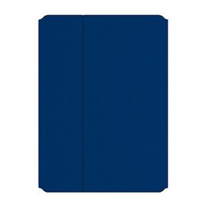"""Купить Чехол-книжка Incipio Faraday Navy для iPad Pro 10.5"""""""