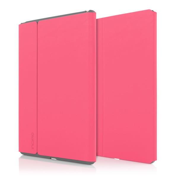 """Чехол-книжка Incipio Faraday Pink для iPad Pro 12.9"""" (1 поколение)"""