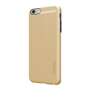 Купить Чехол Incipio Feather Shine Gold для iPhone 6 Plus/6s Plus