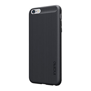 Купить Чехол Incipio Feather Shine Black для iPhone 6 Plus/6s Plus