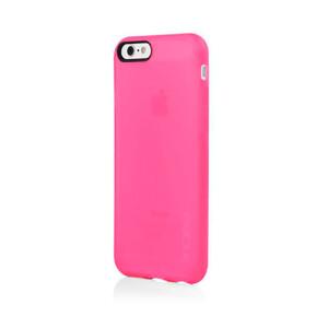 Купить Противоударный чехол Incipio NGP Translucent Pink для iPhone 6 Plus/6s Plus