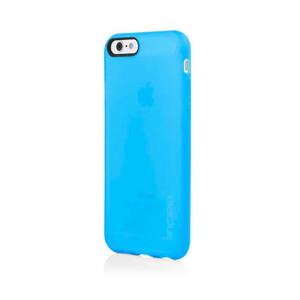 Купить Противоударный чехол Incipio NGP Translucent Blue для iPhone 6 Plus/6s Plus