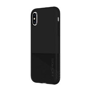 Купить Противоударный чехол Incipio NGP Sport Black для iPhone X/XS