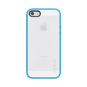 Купить Чехол Incipio Octane Frost/Cyan  для iPhone 5/5S/SE