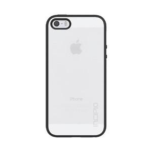 Купить Чехол Incipio Octane Frost/Black для iPhone 5/5S/SE