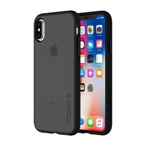 Купить Чехол Incipio Octane Black для iPhone X/XS