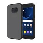 Чехол Incipio Octane Frost/Black для Samsung Galaxy S7