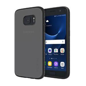 Купить Чехол Incipio Octane Frost/Black для Samsung Galaxy S7