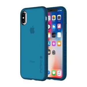 Купить Чехол Incipio Octane Navy для iPhone X/XS