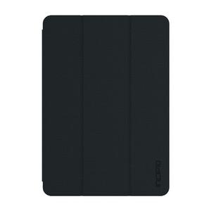 """Купить Кожаный чехол Incipio Octane Pure Folio Clear/Black для iPad Pro 10.5"""""""