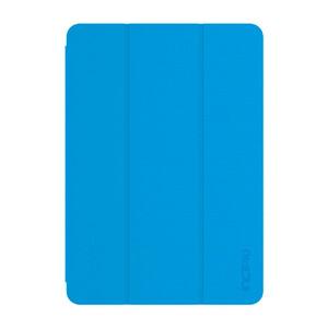 """Купить Кожаный чехол Incipio Octane Pure Folio Clear/Cyan для iPad Pro 10.5"""""""