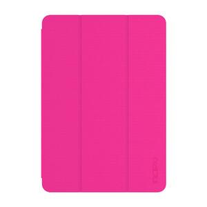 """Купить Кожаный чехол Incipio Octane Pure Folio Clear/Pink для iPad Pro 10.5"""""""