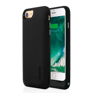 Купить Чехол-аккумулятор Incipio Offgrid Express 3000mAh Black для iPhone 6/6S