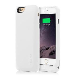 Купить Чехол-аккумулятор Incipio Offgrid Express 3000mAh White для iPhone 6/6S