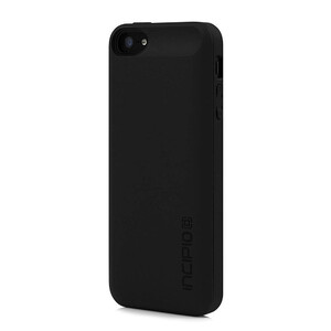 Купить Чехол-аккумулятор Incipio Offgrid Pro 4000mAh Black для iPhone 5/5S/SE