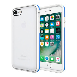 Купить Чехол Incipio Performance Series Slim Frost/Blue для iPhone 7/8