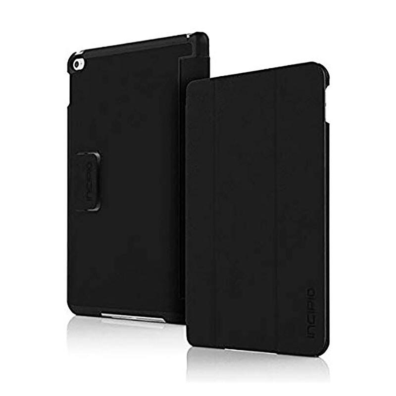 Чехол Incipio Tuxen Case Black для iPad Air 2