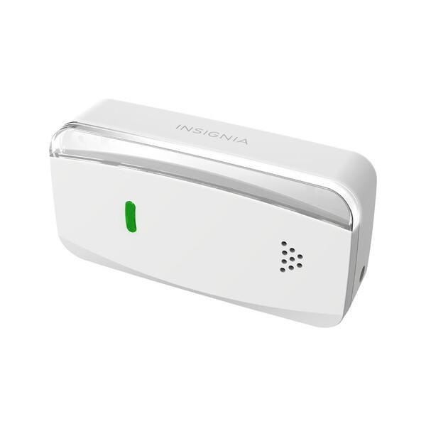 Контроллер гаражных ворот Insignia Wi-Fi Garage Door Controller (Открытая упаковка)
