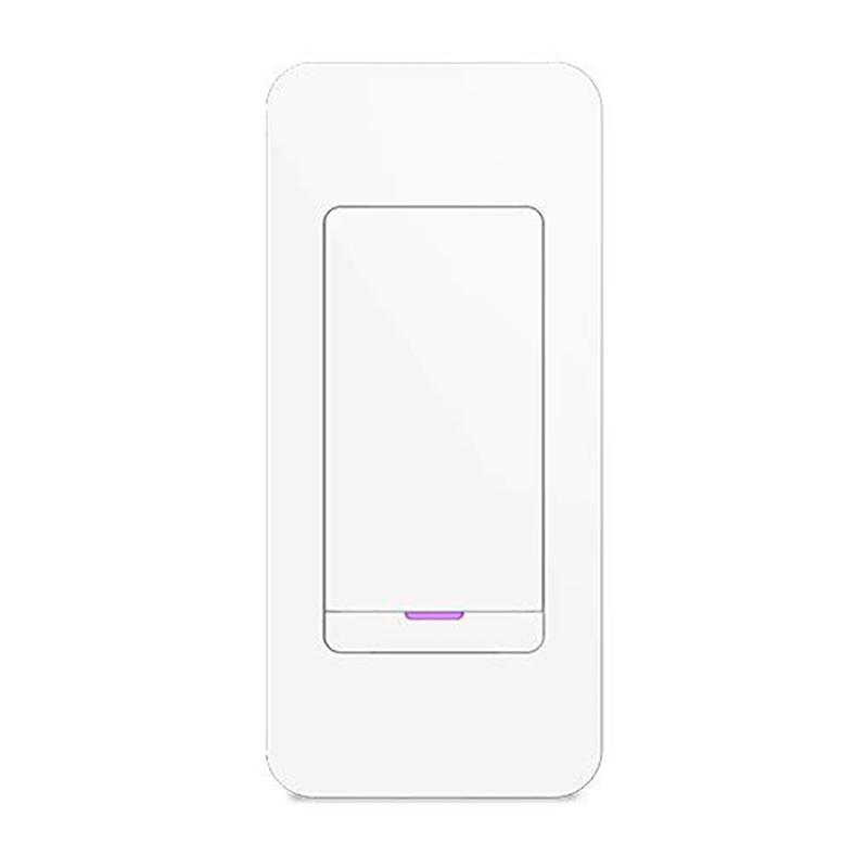 Купить Умный выключатель iDevices Instant Switch