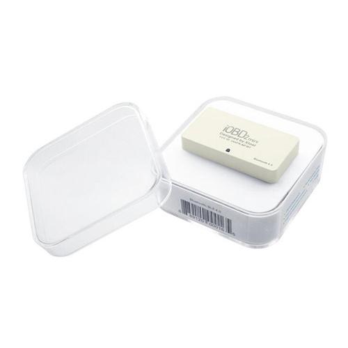 Купить Адаптер диагностики двигателя oneLounge iOBD2 mini для iOS | Android