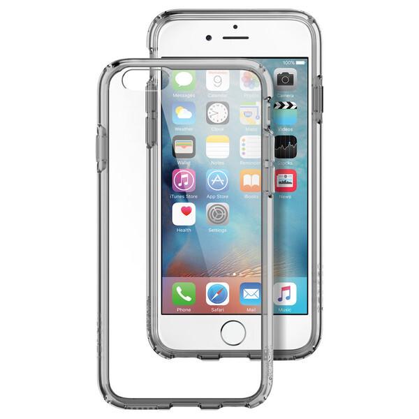 Чехол Spigen Ultra Hybrid Space Crystal для iPhone 6/6s