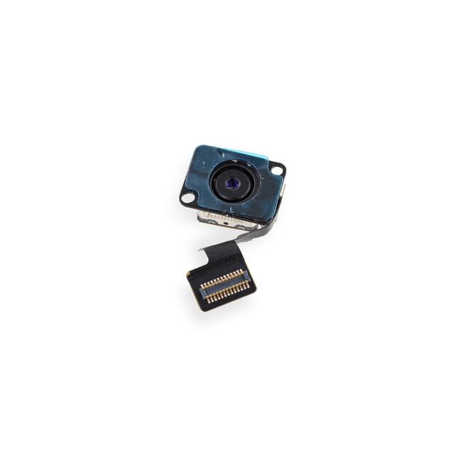 Задняя камера для iPad Air