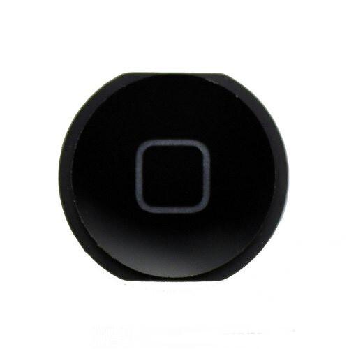 Кнопка Home для iPad Air
